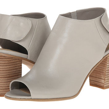 Steve Madden Nonstp Stone Leather - Zappos.com Free Shipping BOTH Ways
