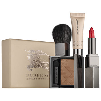 Burberry Beauty Box - Burberry | Sephora