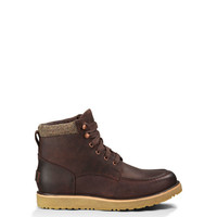 UGG® Official | Men's Merrick Boot | UGGAustralia.com
