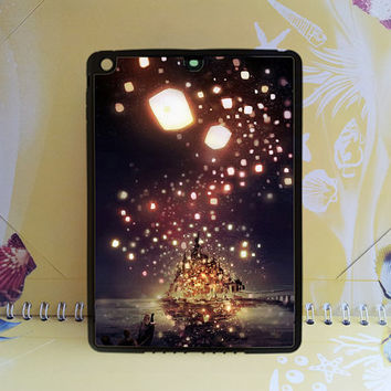 Disney,light for ipad 2 case,ipad mini 2 case,ipad air case,Justin,ipad mini case,ipad 3 case,ipad 4 case,new ipad case,ipad cover