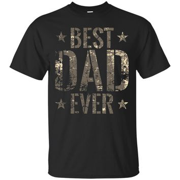 Best dad ever - Birthday Fathersday - gift for your dady