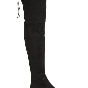 Sam Edelman Paloma Over the Knee Boot (Women) | Nordstrom