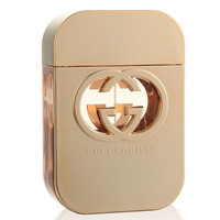 Gucci Guilty Women's 2.5-ounce Eau de Toilette Spray | Overstock.com Shopping - The Best Deals on Women's Fragrances