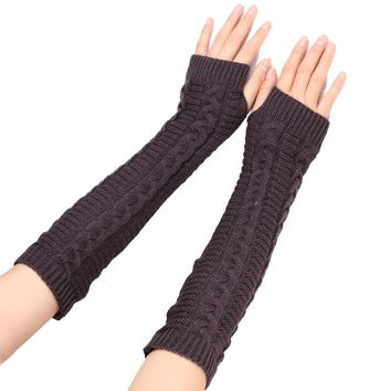 Korean Gloves [47781904391]