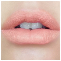 Ever After .. Opaque Matte Lipstick