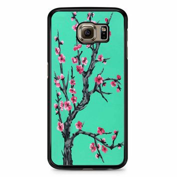 Arizona Iced Tea Samsung Galaxy S6 Edge Plus Case