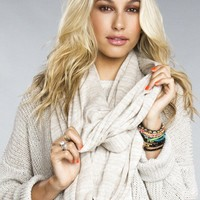 Reese scarf