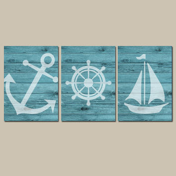 best anchor bathroom set products on wanelo, Bathroom decor