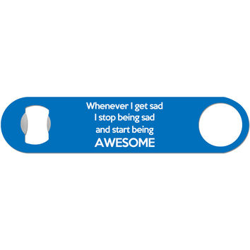 Awesome - Funny Bottle Opener