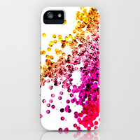 Ô balancê! iPhone Case by Louise Machado | Society6