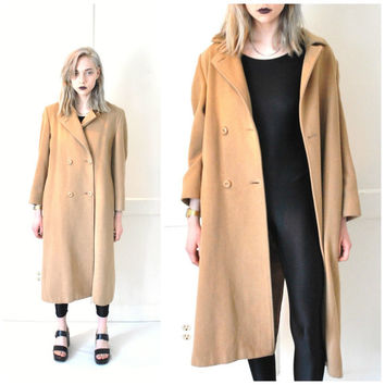 Shop Petite Long Coats on Wanelo