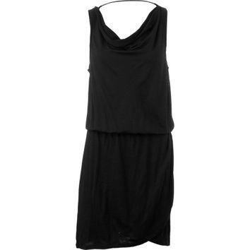 EMU Kurrajong Dress - Women's
