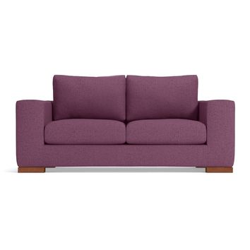 Hillandale Apartment Size Sofa
