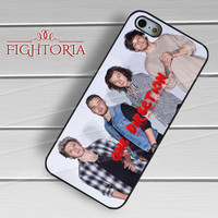 One Direction 2015 -end for iPhone 4/4S/5/5S/5C/6/6+,samsung S3/S4/S5/S6 Regular/S6 Edge,samsung note 3/4