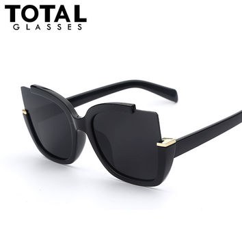 T&G Vintage Unique Square Shade Brand Designer Sunglasses For Men and Women Fashion Glasses Gafas De Sol