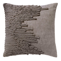 Lake Como Mineral Skies Pillow - 18 in.