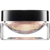 Glazen Eye Gloss | Ulta Beauty