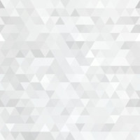 Removable Wallpaper - Paper Triangles