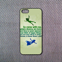 Peter Pan,Samsung Galaxy S3 Mini case,Htc One case,iPhone 5C case,iPhone 4 case,iPhone 5S case,iPhone 5 case,iPhone 4S case,iPod 4/5 case