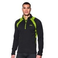 Under Armour Men's UA Base Scent Control Extreme Long Sleeve