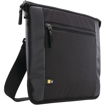 "Case Logic 3203074 11.6"" Chromebook INTRATA Attache"
