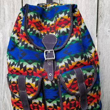 Encinitas Backpack