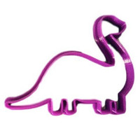 Dinosaurs Cookie Cutter
