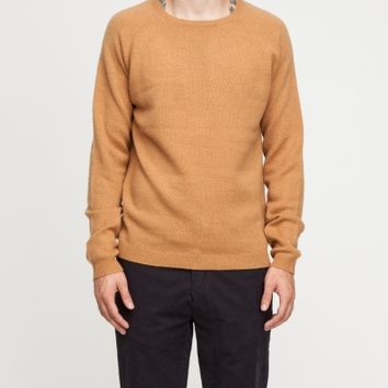 Cheap Monday Slub Knit