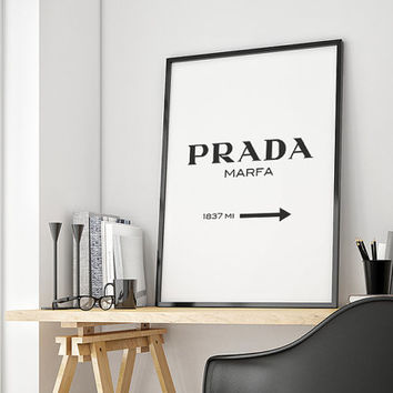 shop prada marfa on wanelo. Black Bedroom Furniture Sets. Home Design Ideas