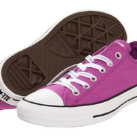 Converse Women's Chuck Taylor CT Oxford