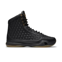 Nike Kobe X Elite EXT Men's Shoe