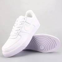 Nike Air Force 1 Ac Fashion Casual Low-Top Old Skool Shoes-14