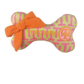 Haute Diggity Dog Fashion Hound Collection   Unique Squeaky Plush Dog Toys – Tory Bark Toy