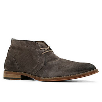 YADRA Casual Lace Ups | Men's Shoes | ALDOShoes.com
