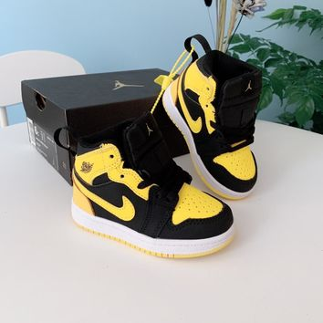 Child Air Jordan Girls Boys shoes Children boots Baby Sandle Toddler Kids Child Fashion Casual   Sneakers Sport Shoes