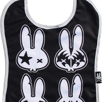 Rock Bunnies | BIB