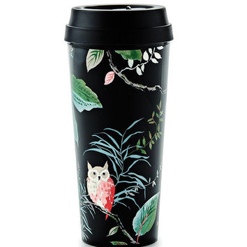 Birch Way Thermal Mug - Kate Spade