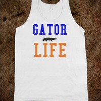 Gator Life - One Stop Shop