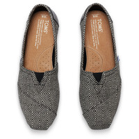 BLACK DIAMOND WOOL WOMEN'S CLASSICS