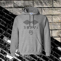 Arctic Monkeys Hoodie Sweatshirt SweaterShirt