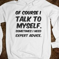 EXPERT ADVICE. - S.J.Fashion