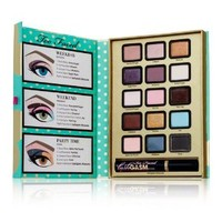 Too Faced Cosmetics Joy To the Girls Gift Set 1 kit