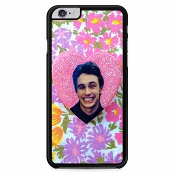 James Franco Freak And Geeks iPhone 6 Plus / 6S Plus Case
