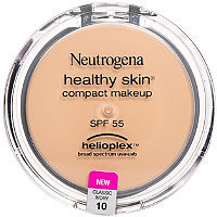 makeup, neutrogena Products at ULTA.com