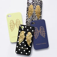 iPhone® Case - Victoria's Secret