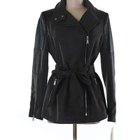 Check it out -- Bcb Generation Coat for $37.99 on thredUP!