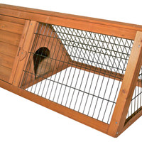 Tortoise Play Pen