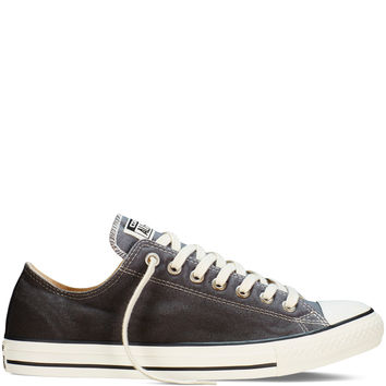 Chuck Taylor All Star Sunset Wash from Converse  575fd3672b73