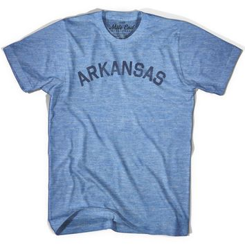 Arkansas Union Vintage T-shirt