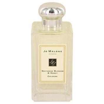 Jo Malone Nectarine Blossom & Honey by Jo Malone